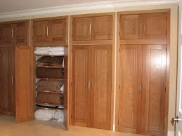 modular closet systems all home designs best ideas image of