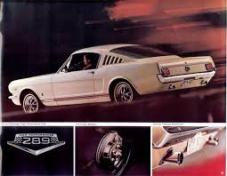 Mustang Fastback Black 25 Best 1965 Mustang Ideas On Pinterest Ford Mustang 1965 65