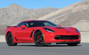 2017 chevrolet corvette z06 msrp 2015 chevrolet corvette z06 almost outruns its shadow the car guide