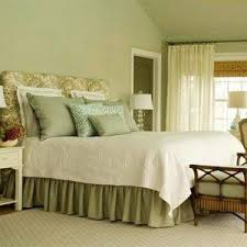 the 25 best sage green bedroom ideas on pinterest sage bedroom