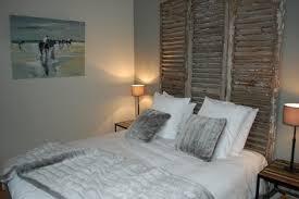 rouen chambre d hotes chambres d hôtes dans une magnifique maison à rouen chambres d hôte