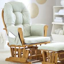 simple baby bedroom furniture sets should be had home interiors