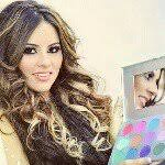 ny makeup academy san jose ny makeup academy nymakeupacademy s instagram profile ink361