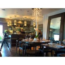 our favorite options for private dining in aspen the limelight hotel