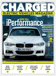 maximizing discounts on bmw european charged electric vehicles magazine issue 27 sep oct 2016 by