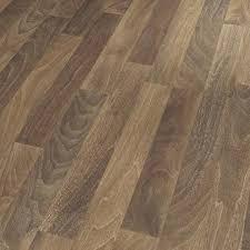 walnut antique laminate flooring go or call