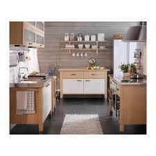 best cucina varde ikea gallery ameripest us ameripest us - Ikea V Rde K Che