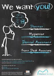 front desk jobs hiring now now hiring metro dental lyceum of the philippines university