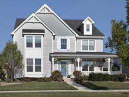 Exterior House Painting Preparation - painting company foothills painting