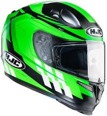 hjc helmets motocross hjc cl 14 helmet hjc rpha 10 plus cyper helmet r pha green