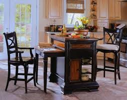 moveable kitchen island moveable kitchen island with seating smith design