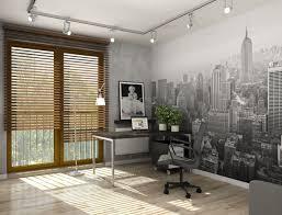 jugendzimmer schwarz wei jugendzimmer gestalten 54 coole ideen für die wände