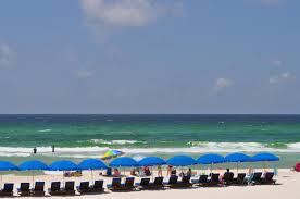 vacation home southwind panama city beach fl booking com