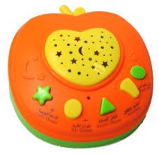 apple quran apple shape quran learning machine orange