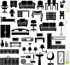 furniture amazing icon furniture decorating ideas contemporary