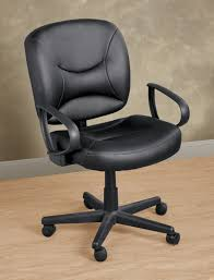 livingxl vinyl office chair with arms best assortment of big
