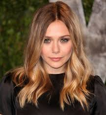 must have hair do for 2015 bronde hair a nova técnica que promete ser o must have no inverno