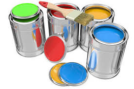 Exterior Paint Vs Interior Paint - interior vs exterior paint jobs what you need to know c u0026 b