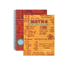 math 4 a teaching textbook greg sabouri u0026 shawn sabouri