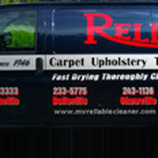 upholstery cleaning nashville reliable rug upholstery cleaners get quote carpet cleaning