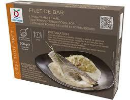 comment cuisiner des ris de veau congel駸 plats cuisin駸 congel駸 62 images plats cuisin駸 congel駸 28