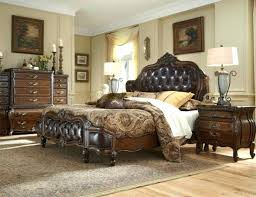 american drew cherry grove bedroom set american drew cherry grove bedroom set drew cherry grove bedroom set