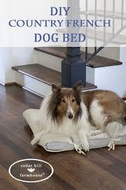 dog home decor what u0027s new in farmhouse home decor volume 9 the cottage market
