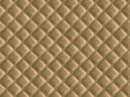 Leather Beige Sofa by Black Diamond Pattern Leather Seamless Texture Free Fabric