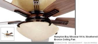 Hton Bay Ceiling Fan Light Bulb Replacement Hton Bay Ceiling Fan Glass Cover Replacement Www Lightneasy Net
