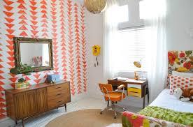 Red Oak Bedroom Furniture by Antique Oak Bedroom Furniture With Perfect Color Blend Antique