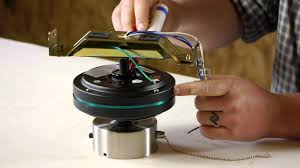 Craftmade Ceiling Fan Replacement Parts How To Fix A Ceiling Fan With A Slow Motor Ceiling Fan
