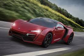 lykan hypersport price guiltymag lykan hypersport