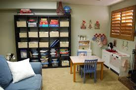 furniture kids bedroom ideas best vacuum cleaner brands studio