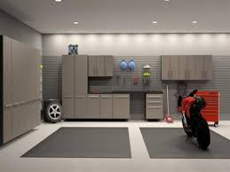 garage interior garage workshop layout ideas garage storage