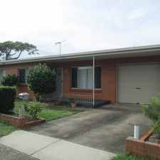 3 Bedrooms For Rent In Scarborough Scarborough Brisbane Apartments For Rent And Rentals Walk Score