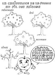 Ferme et cueillette de Gally  Coloriages à imprimer pour enfants