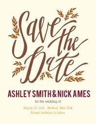 save the date online best 25 online save the date ideas on save the date