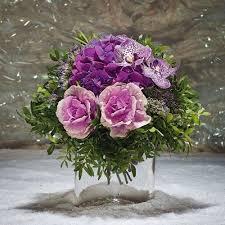 Table Flower Arrangements 38 Best Head Table Decor Images On Pinterest Head Tables