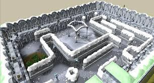 sorceress u0027s garden winter runescape wiki fandom powered by wikia