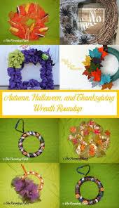 Diy Halloween Wreath Ideas by 1907 Best Halloween Images On Pinterest Halloween Ideas