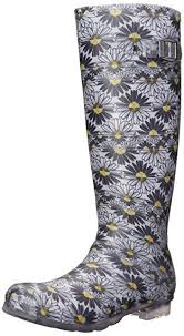 kamik womens boots sale 7 best best kamik boots for on sale reviews and