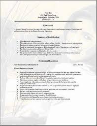 general job resume hitecauto us