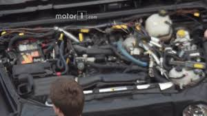 rattletrap jeep engine mopar chryco thread archive page 8 sportscarsftw com