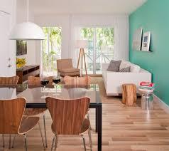 dining beautiful tree stump table method miami contemporary