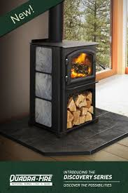 23 best quadra fire wood stove images on pinterest fire wood