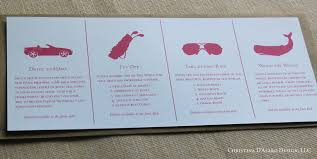 destination wedding itinerary wedding activities destination wedding activities