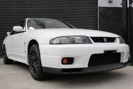 skyline nissan r33 nissan skyline r33 gtr extreme vehicle importsextreme vehicle