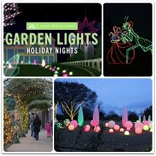 garden lights holiday nights atlanta botanical garden garden lights holiday nights at atlanta botanical garden review and