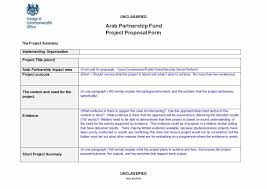 Business Proposal Letter Template Proposal Draft Template Sample Business Proposal Proposal Sample