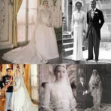 history of the wedding dress history of wedding dresses dressilyme s